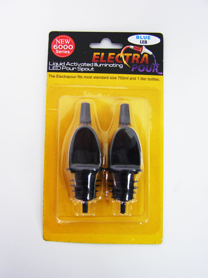 electrapour-blue-led-pour-spout