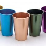 9-oz-aluminum-mug